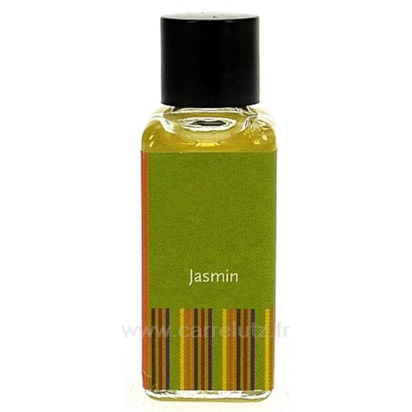 huile parfum e jasmin pour brule parfum cadeaux d coration senteurs et bougies parfum. Black Bedroom Furniture Sets. Home Design Ideas