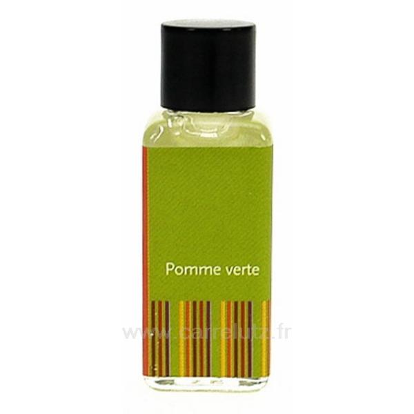 huile parfum e pomme pour brule parfum cadeaux d coration senteurs et bougies parfum. Black Bedroom Furniture Sets. Home Design Ideas