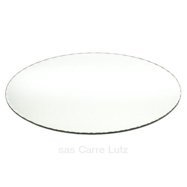 Miroir rond grand mod le cadeaux d coration senteurs for Miroir grand modele