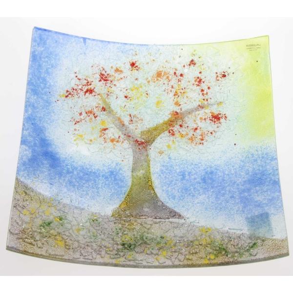 coupe arbre arts de la table coupe a fruits cl49600052. Black Bedroom Furniture Sets. Home Design Ideas