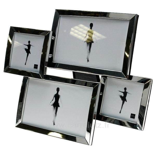 cadre et porte photo page 4. Black Bedroom Furniture Sets. Home Design Ideas