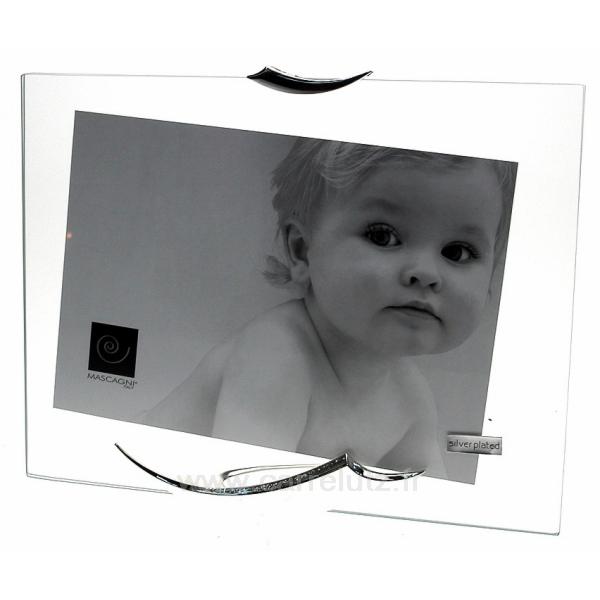cadre sous verre support argent paillet cadeaux d coration cadre et porte photo cl84000173. Black Bedroom Furniture Sets. Home Design Ideas