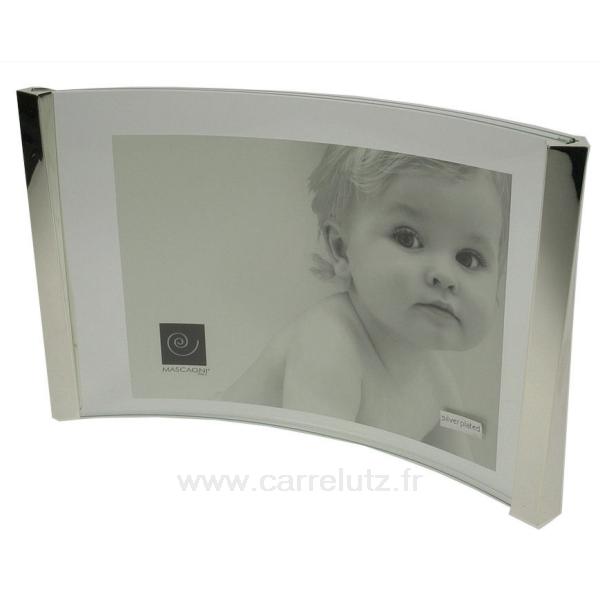 cadre sous verre bomb clip m tal cadeaux d coration cadre et porte photo cl84000174. Black Bedroom Furniture Sets. Home Design Ideas