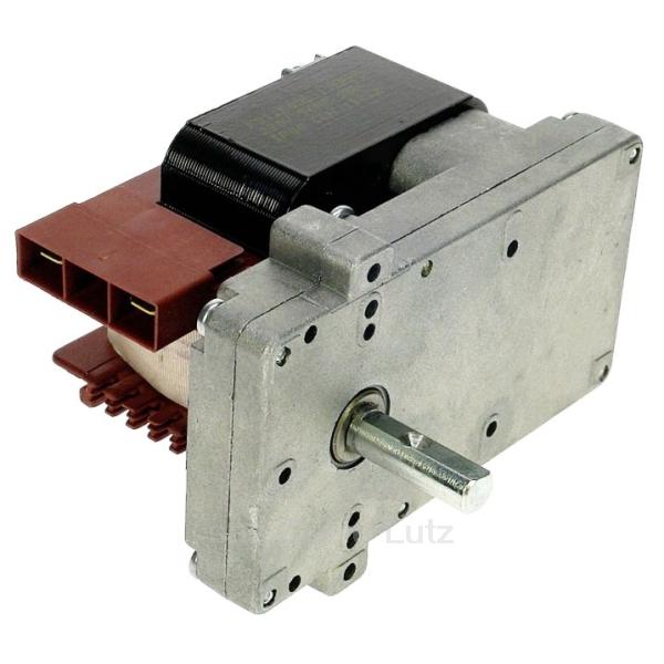 motoréducteur de vis sans fin pour poêle à granulés - pièces