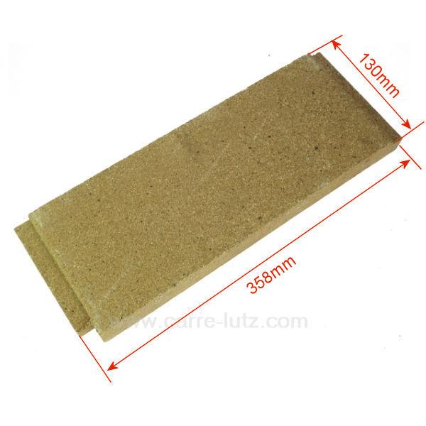 brique refractaire pour poele a bois godin obtenez des id es de design. Black Bedroom Furniture Sets. Home Design Ideas